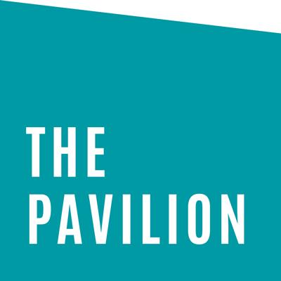 The Pavilion Chichester